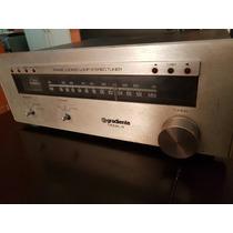 Sintonizador Gradiente Modelo 8