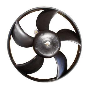 Motor Ventilador Radiador Fiat Palio Siena Strada 698602r