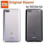 Smartphone Xiaomi Redmi 6a 16gb 4g Pronta Entrega Imediato