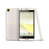 Telefono Celular Htc Desire 650