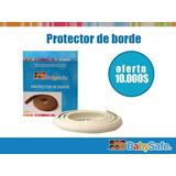 Seguridad Infantil Regalos Niños Baby Shower Protección