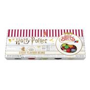 Bertie Bott´s Beans - Grajeas Harry Potter 120g
