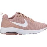 Tenis Nike Air Max Motion Original + Nota Fiscal