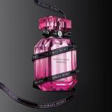 Victoria´s Secret Bombshell, Eau De Parfum Por 50 Ml !!.