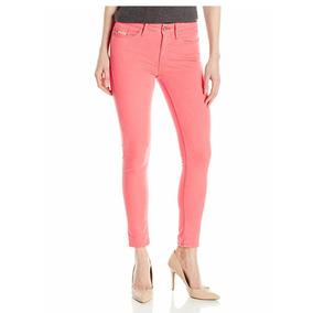 Calvin Klein Original Skinny Jeans