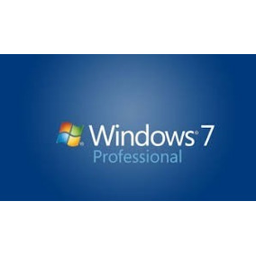 Chave Serial Windows 7 Professional 32/64 Bits(fpp)original