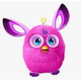 Furby Connect World 2019