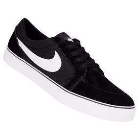 Zapatillas Nike Sb Satire Ii Oferta Hombres Original Nuevo !