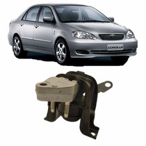 Coxim Calço Motor Hidraulico Direito Corolla 2003 A 2008