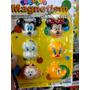Figuras Disney Mania