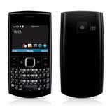 Nokia X2-01 Nuevo !!