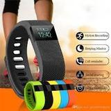 Smartband Brazalete Smartwatch Bluetooth Deporte Tw64