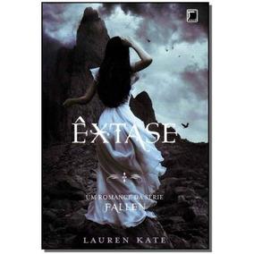 Extase - Vol.04 Fallen,kate, Lauren