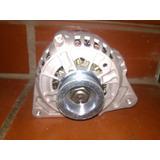 Alternador Ford Fiesta 1.3 98/00 70 Amp