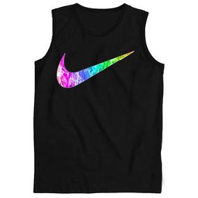 Camiseta Polo Nike Fucsia - Camisetas Regatas Masculinas no Mercado ... 24b5d6ef8c7fd
