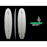 Funboards - Dica Surfboards - Fábrica De Tablas De Surf