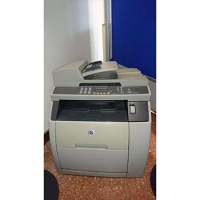 Impresora Hp 2820 Falta Solamente Cinta De Transferencia