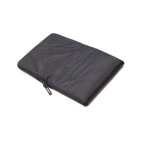 f95f99451 Case Antishock Notebook 14. Capa Protetora. Ca0014. Alhva. por Olist