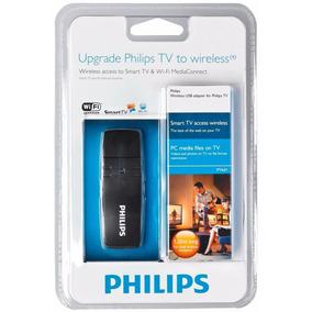 Adaptador Wireless Philips P/tv