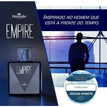 Perfume Empire - Hinode