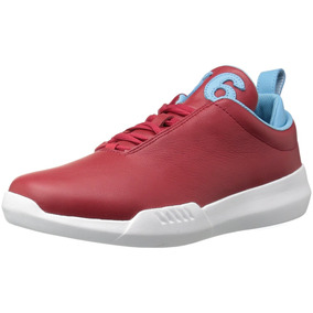 Exclusivo Sneaker Tenis K-swiss Gen-k Icon 11mx 13us