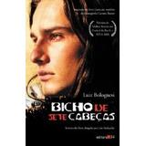 Livro Bicho De Sete Cabeças Roteiro Do Filme Luiz Bolognesi