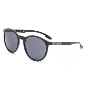 c9d00a208 Granito Cinza Mau - Óculos no Mercado Livre Brasil