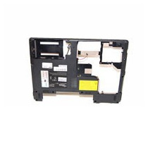 Cover Inferior + Tapa Notebook Gfast Modelo Hcp