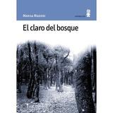 Claro Del Bosque; Marisa Madieri