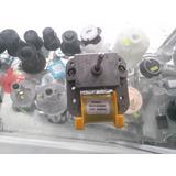 Motor Refrigerador Difusor Evaporador Samsung Re-01wq52