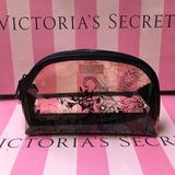 Portacosméticos Neceser Victorias Secret Original Usa