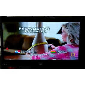 Tv Televisor Led 29 Pulgadas Cg. Super Precio