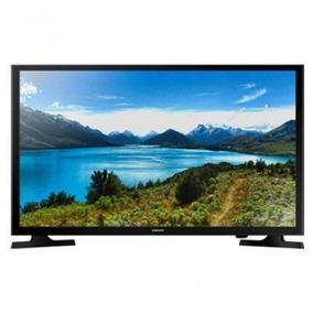 Smart Tv Samsung Led 32´ Hd 2 Hdmi Wi-fi Integrado Hg32ne595