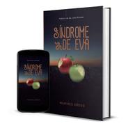 Livro Síndrome De Eva