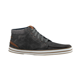 Creative Evolution Zapatos Tenis Sneakers Urbanos Hombre 962