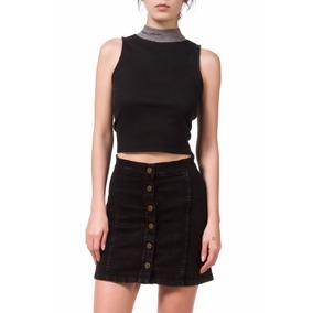 cf7034cfe2 Mujeres En Minifaldas Cortas Calientes - Polleras Tubo de Mujer en ...
