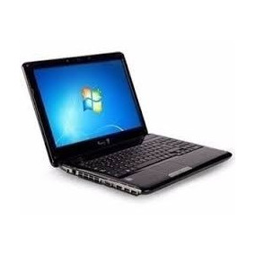 Notebook Kanji 14 Tamura Slim 4gb Ram 500 Hd Con Windows
