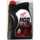 Lubric Aceite Honda Hgo 10w30 Mineral 4t Mejor$ Centro Motos