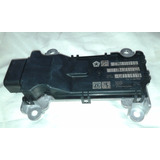 Modulo De Control De Transmisión 68249614aa Jeep Cherokee