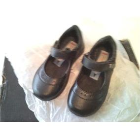 06299ef4 Zapatos Escolares De Niña Sifrina - Zapatos Niñas en Mercado Libre ...