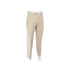 Pantalon Para Caballero Jbl Kaki Talla 30x32 Nuevo 399$