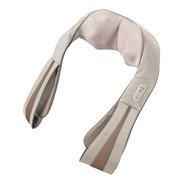 Masajeador Cervical Homedics Nms-620h Cuello Hombros Shiatsu
