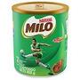 Bebida Achocolatada Colombiana Milo