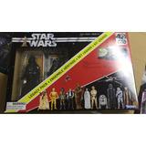 Star Wars Darth Vader 40 Aniversario