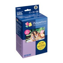 Epson T5846 Picturemate Print Pack