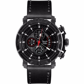 Reloj Alexandre Christie Sport Crono 6439mclipbare