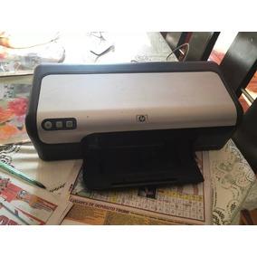 Impresora Hp Desckjet D2360