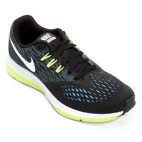Tênis Nike Zoom Winflo 4 Original Concorra A Um Iphone X
