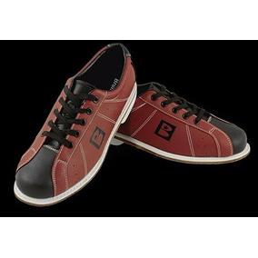 Sapato Boliche Brunswick Hibrid Shoe