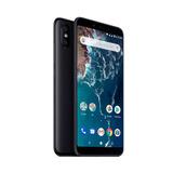 Celular Smartphone Xiaomi Mi A2 Dual Sim 32 Gb 4 Gb Ram